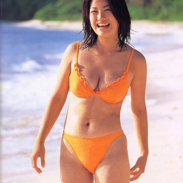 沖田杏梨 エロ画像173枚!爆乳で巨尻のセクシーAV女優   エロ寺